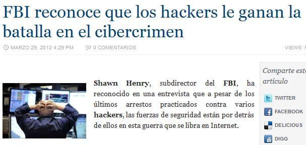Noticias Hacker 2