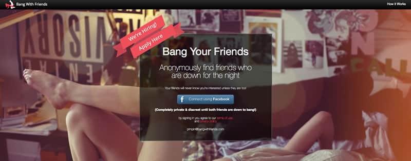 besplatne međurasni dating stranice yahoo odgovore