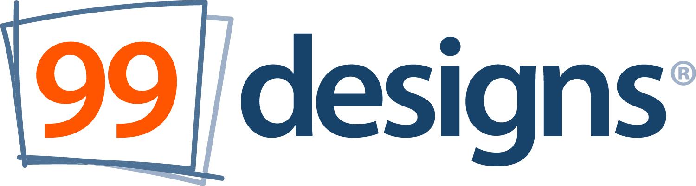 Logo 99designs