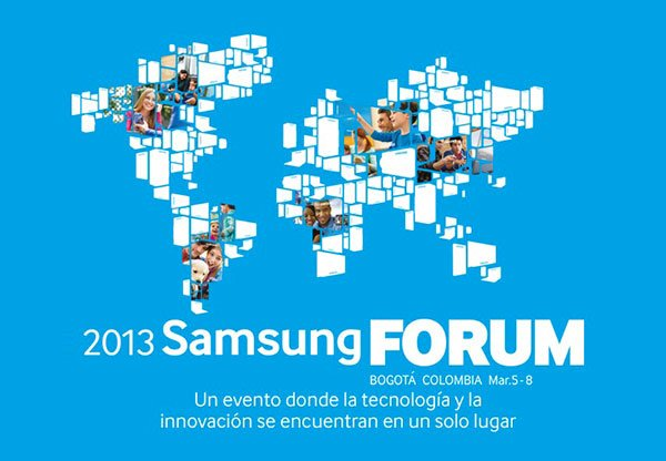 samsung forum