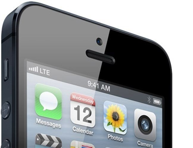 iphone_lowcost