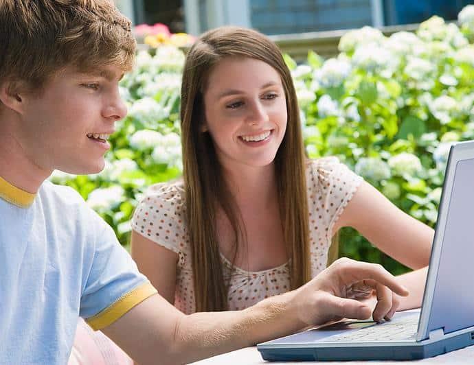 jovenes_tecnologia