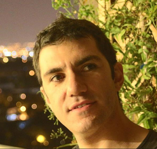 Rodrigo García hablará de tendencias como BlackFriday y Ciber Monday en Chile y la región.