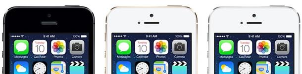 Cambio de hora: iOS iPhone Android