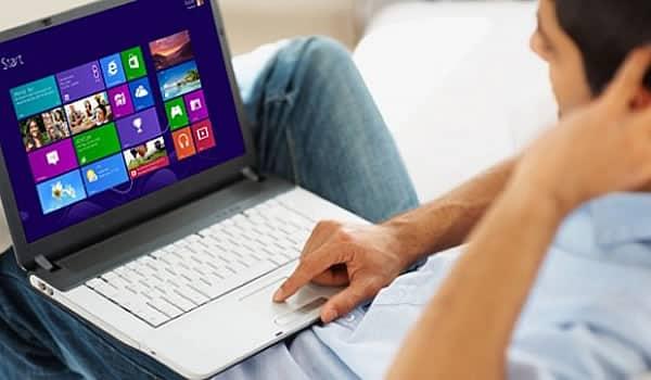 El falso técnico de Windows llama a tu hogar y trata de engañarte que tu computador está infectado.