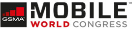 Noticias de Mobile World Congress 2018.